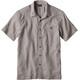 Patagonia A/C Shortsleeve Shirt Men grey
